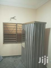Executive Single Room Self Contain for Rent at Madina UN | Houses & Apartments For Rent for sale in Greater Accra, Adenta Municipal