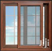 Aluminium Sliding Window | Windows for sale in Greater Accra, Accra Metropolitan
