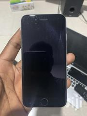 Apple iPhone 6 Plus 16 GB Gray | Mobile Phones for sale in Ashanti, Kumasi Metropolitan