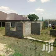 6BR Uncompleted Sale Tema C.25 | Houses & Apartments For Sale for sale in Eastern Region, Asuogyaman