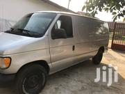 Ford Van At Discounted Price | Buses for sale in Greater Accra, Teshie-Nungua Estates