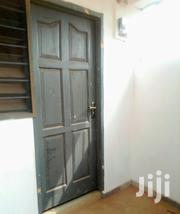 A Nice and Beautiful Chamber With Porch 4 Rent at Oyarifa Tipper Junc.   Houses & Apartments For Rent for sale in Greater Accra, Adenta Municipal