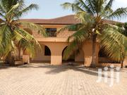 4 Bedroom House 4 Rent, Spintex | Houses & Apartments For Rent for sale in Greater Accra, East Legon