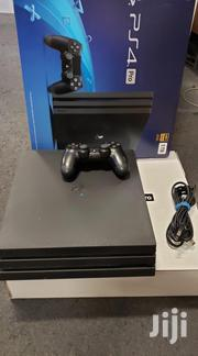 New Ps4 Pro 4K 1TB | Video Game Consoles for sale in Ashanti, Kumasi Metropolitan