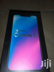 Tecno Camon 11 32 GB Black | Mobile Phones for sale in Western Region, Mpohor/Wassa East