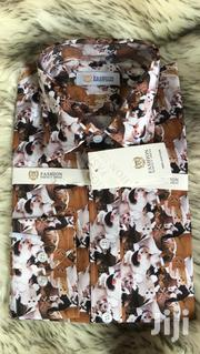 Shirts For Men | Clothing for sale in Greater Accra, Achimota
