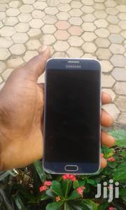 Samsung Galaxy S6 32 GB Blue   Mobile Phones for sale in Greater Accra, Accra Metropolitan