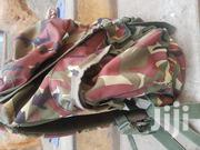 Home Used Bag | Bags for sale in Greater Accra, Alajo