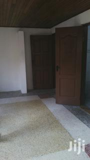 Single Room S/C, Westland | Houses & Apartments For Rent for sale in Greater Accra, Achimota