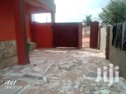 A Beautiful 3bed Apartment 4 Rent at Oyarifa Tipper Junction | Houses & Apartments For Rent for sale in Greater Accra, Adenta Municipal