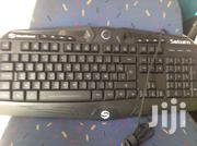Gaming Keyboard for Sale at Affordable Prices and Quality | Computer Accessories  for sale in Greater Accra, Accra new Town
