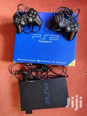 Playstation 2 | Video Game Consoles for sale in Greater Accra, Achimota