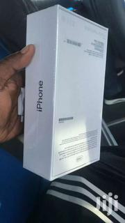 Iphon 7plus | Mobile Phones for sale in Eastern Region, New-Juaben Municipal