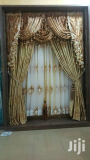 We Are Curtains Designers And Produces Window Blinds | Home Accessories for sale in Greater Accra, Ga East Municipal