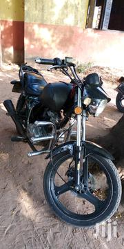 Zontes ZT125-K 2016 Black | Motorcycles & Scooters for sale in Brong Ahafo, Atebubu-Amantin