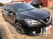 Nissan Sentra 2017 Black | Cars for sale in Greater Accra, Achimota