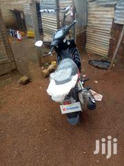 Haojue HJ110-5 2018 Gray | Motorcycles & Scooters for sale in Northern Region, Central Gonja