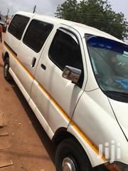 Toyota Hiace | Buses for sale in Greater Accra, Achimota
