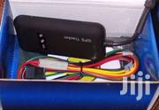 Car GPS Tracking System | Vehicle Parts & Accessories for sale in Greater Accra, Abossey Okai