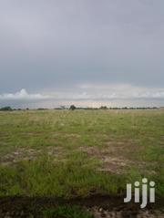 Affordable Plots of Land | Land & Plots For Sale for sale in Greater Accra, Tema Metropolitan