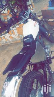 Honda CBR 2014 White | Motorcycles & Scooters for sale in Ashanti, Kumasi Metropolitan