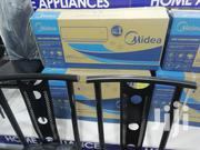 New Quality Air-condition   Home Appliances for sale in Greater Accra, Accra Metropolitan