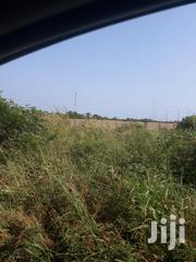 Industrial Land Or Commercial Land | Land & Plots For Sale for sale in Greater Accra, Tema Metropolitan
