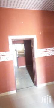 Neat Chamber And Hall Self Contain For Rent At Ablekuma | Houses & Apartments For Rent for sale in Greater Accra, Accra Metropolitan