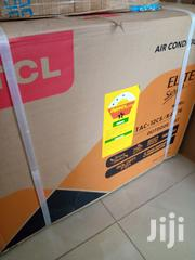 Inbox TCL 2.0hp Airconditioner Ac | Home Appliances for sale in Greater Accra, Adabraka