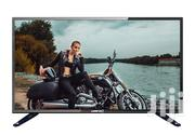 Syinix 32S610 HD LED Digital TV 32 Inches | TV & DVD Equipment for sale in Greater Accra, Adabraka