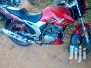 Haojue HJ150-23A 2018 Red | Motorcycles & Scooters for sale in Greater Accra, Ashaiman Municipal
