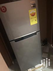 Samsung Digital Inverter 260 Litres Top Mounted Double Door Fridge | Kitchen Appliances for sale in Greater Accra, Odorkor