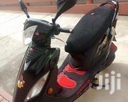 Kymco 2018 Black | Motorcycles & Scooters for sale in Eastern Region, New-Juaben Municipal