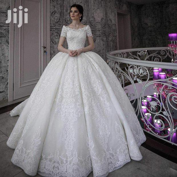 Reduced to Clear. Beautiful Wedding Gowns for Sale.