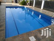 Swimming Pool Design And Construction | Building & Trades Services for sale in Greater Accra, Adenta Municipal