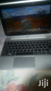 Laptop Acer Aspire 1 2GB Intel Core 2 Quad 60GB | Laptops & Computers for sale in Western Region, Shama Ahanta East Metropolitan