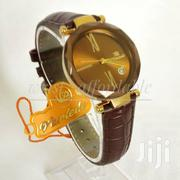 Leather Watches | Watches for sale in Greater Accra, Accra Metropolitan