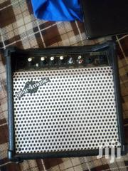 Guitar Combo Mini | Musical Instruments & Gear for sale in Greater Accra, Accra Metropolitan