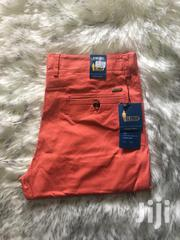 Khaki Trousers | Clothing for sale in Greater Accra, Achimota