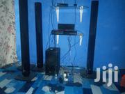 LG Home Theatre LHD655BT | Audio & Music Equipment for sale in Greater Accra, Teshie-Nungua Estates