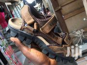 Caterpillar Sandals | Shoes for sale in Greater Accra, Airport Residential Area