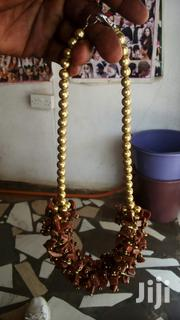 Beed Necklace Made by Joyous Fuctions | Jewelry for sale in Greater Accra, Teshie new Town