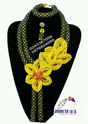 Handmade Beaded Jewelry | Jewelry for sale in Greater Accra, Achimota