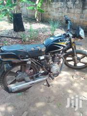 Bajaj 2017 Black | Motorcycles & Scooters for sale in Greater Accra, Adenta Municipal
