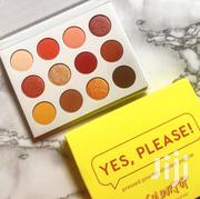 Shimmer Eyeshadow From Colorpop | Makeup for sale in Greater Accra, Ga South Municipal
