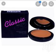 Classic Pressed Powder | Makeup for sale in Greater Accra, Ga South Municipal