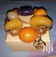 Hand Candy Bracelet | Jewelry for sale in Greater Accra, Adenta Municipal