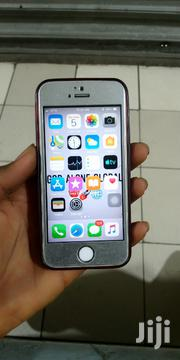 Apple iPhone 5s 16 GB White | Mobile Phones for sale in Greater Accra, Tema Metropolitan