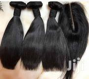 Human Hair | Hair Beauty for sale in Greater Accra, Accra Metropolitan
