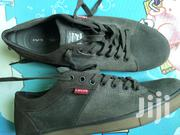 Levis Sneakers | Shoes for sale in Greater Accra, Dansoman